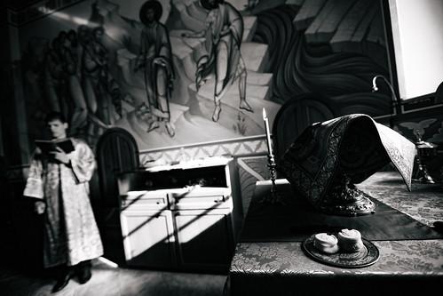 """Неделя 14-я по Пятидесятнице, память перенесения мощей Петра и Февроньи Муромских28 • <a style=""""font-size:0.8em;"""" href=""""http://www.flickr.com/photos/188705236@N03/50338235946/"""" target=""""_blank"""">View on Flickr</a>"""