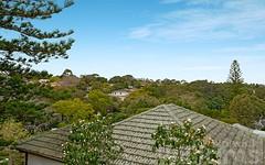 21 Earnshaw Street, Gladesville NSW