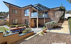 14 Alison Ashby Crescent, Banks ACT