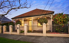 144 Cardigan Street, Stanmore NSW