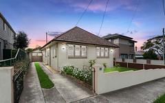 18 Brooklyn Street, Strathfield South NSW