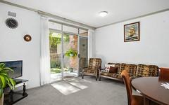 2/50-52 Epping Road, Lane Cove NSW