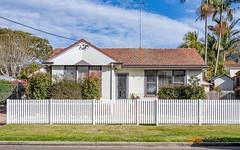 86 James Street, Charlestown NSW