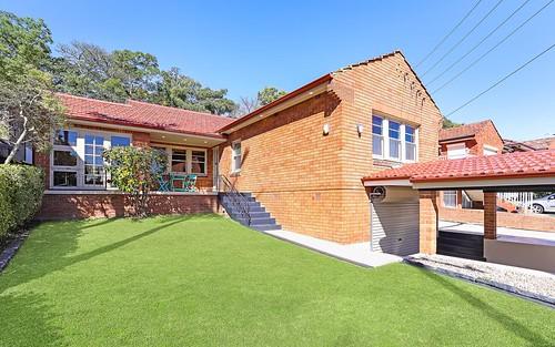 61 Darley Rd, Bardwell Park NSW 2207