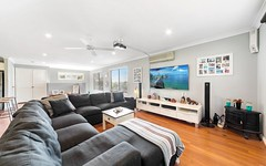 227 Veron Road, Umina Beach NSW