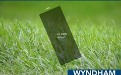 17 Langdon Drive, Wyndham Vale VIC