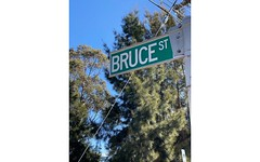 7 Bruce Street, Preston VIC