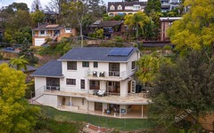 11 Ailsa Close, East Lindfield NSW