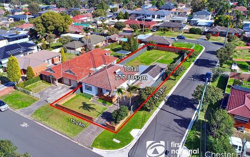 74 Robertson Rd, Bass Hill NSW 2197