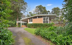 63A Boundary Road, Wahroonga NSW
