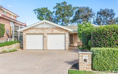 13 Balintore Drive, Castle Hill NSW
