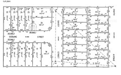 Lot 25, 90 Eighth Avenue, Austral NSW
