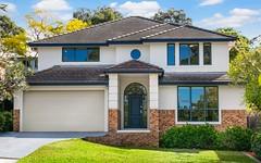 8 Surrey Road, Turramurra NSW