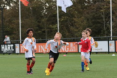 "HBC Voetbal • <a style=""font-size:0.8em;"" href=""http://www.flickr.com/photos/151401055@N04/50339758928/"" target=""_blank"">View on Flickr</a>"