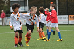 "HBC Voetbal • <a style=""font-size:0.8em;"" href=""http://www.flickr.com/photos/151401055@N04/50339759088/"" target=""_blank"">View on Flickr</a>"