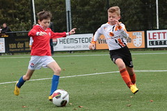 "HBC Voetbal • <a style=""font-size:0.8em;"" href=""http://www.flickr.com/photos/151401055@N04/50339759253/"" target=""_blank"">View on Flickr</a>"