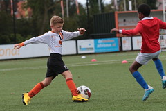 "HBC Voetbal • <a style=""font-size:0.8em;"" href=""http://www.flickr.com/photos/151401055@N04/50339759763/"" target=""_blank"">View on Flickr</a>"