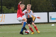 "HBC Voetbal • <a style=""font-size:0.8em;"" href=""http://www.flickr.com/photos/151401055@N04/50339759798/"" target=""_blank"">View on Flickr</a>"