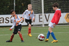 "HBC Voetbal • <a style=""font-size:0.8em;"" href=""http://www.flickr.com/photos/151401055@N04/50339759838/"" target=""_blank"">View on Flickr</a>"