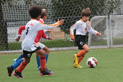 "HBC Voetbal • <a style=""font-size:0.8em;"" href=""http://www.flickr.com/photos/151401055@N04/50339760018/"" target=""_blank"">View on Flickr</a>"