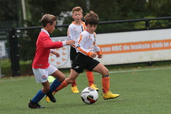 "HBC Voetbal • <a style=""font-size:0.8em;"" href=""http://www.flickr.com/photos/151401055@N04/50339760053/"" target=""_blank"">View on Flickr</a>"