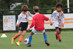 "HBC Voetbal • <a style=""font-size:0.8em;"" href=""http://www.flickr.com/photos/151401055@N04/50339760128/"" target=""_blank"">View on Flickr</a>"