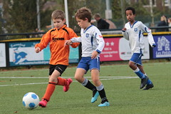 """HBC Voetbal • <a style=""""font-size:0.8em;"""" href=""""http://www.flickr.com/photos/151401055@N04/50339770518/"""" target=""""_blank"""">View on Flickr</a>"""