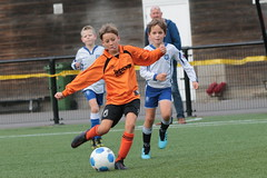 """HBC Voetbal • <a style=""""font-size:0.8em;"""" href=""""http://www.flickr.com/photos/151401055@N04/50339770628/"""" target=""""_blank"""">View on Flickr</a>"""