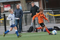 """HBC Voetbal • <a style=""""font-size:0.8em;"""" href=""""http://www.flickr.com/photos/151401055@N04/50339770668/"""" target=""""_blank"""">View on Flickr</a>"""