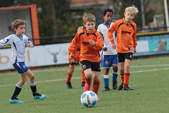 """HBC Voetbal • <a style=""""font-size:0.8em;"""" href=""""http://www.flickr.com/photos/151401055@N04/50339771023/"""" target=""""_blank"""">View on Flickr</a>"""