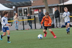 """HBC Voetbal • <a style=""""font-size:0.8em;"""" href=""""http://www.flickr.com/photos/151401055@N04/50339771443/"""" target=""""_blank"""">View on Flickr</a>"""