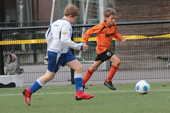 """HBC Voetbal • <a style=""""font-size:0.8em;"""" href=""""http://www.flickr.com/photos/151401055@N04/50339771523/"""" target=""""_blank"""">View on Flickr</a>"""