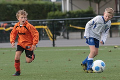 """HBC Voetbal • <a style=""""font-size:0.8em;"""" href=""""http://www.flickr.com/photos/151401055@N04/50339771788/"""" target=""""_blank"""">View on Flickr</a>"""