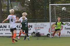 """HBC Voetbal • <a style=""""font-size:0.8em;"""" href=""""http://www.flickr.com/photos/151401055@N04/50339785948/"""" target=""""_blank"""">View on Flickr</a>"""
