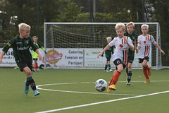 """HBC Voetbal • <a style=""""font-size:0.8em;"""" href=""""http://www.flickr.com/photos/151401055@N04/50339785988/"""" target=""""_blank"""">View on Flickr</a>"""