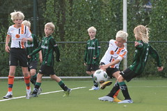 """HBC Voetbal • <a style=""""font-size:0.8em;"""" href=""""http://www.flickr.com/photos/151401055@N04/50339786193/"""" target=""""_blank"""">View on Flickr</a>"""