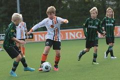 """HBC Voetbal • <a style=""""font-size:0.8em;"""" href=""""http://www.flickr.com/photos/151401055@N04/50339786313/"""" target=""""_blank"""">View on Flickr</a>"""
