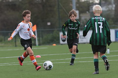 """HBC Voetbal • <a style=""""font-size:0.8em;"""" href=""""http://www.flickr.com/photos/151401055@N04/50339786983/"""" target=""""_blank"""">View on Flickr</a>"""