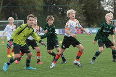 """HBC Voetbal • <a style=""""font-size:0.8em;"""" href=""""http://www.flickr.com/photos/151401055@N04/50339787113/"""" target=""""_blank"""">View on Flickr</a>"""