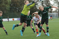 """HBC Voetbal • <a style=""""font-size:0.8em;"""" href=""""http://www.flickr.com/photos/151401055@N04/50339787168/"""" target=""""_blank"""">View on Flickr</a>"""