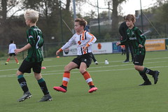 """HBC Voetbal • <a style=""""font-size:0.8em;"""" href=""""http://www.flickr.com/photos/151401055@N04/50339787453/"""" target=""""_blank"""">View on Flickr</a>"""