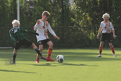 """HBC Voetbal • <a style=""""font-size:0.8em;"""" href=""""http://www.flickr.com/photos/151401055@N04/50339787633/"""" target=""""_blank"""">View on Flickr</a>"""