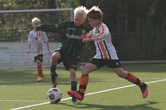 """HBC Voetbal • <a style=""""font-size:0.8em;"""" href=""""http://www.flickr.com/photos/151401055@N04/50339787668/"""" target=""""_blank"""">View on Flickr</a>"""