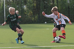 """HBC Voetbal • <a style=""""font-size:0.8em;"""" href=""""http://www.flickr.com/photos/151401055@N04/50339787988/"""" target=""""_blank"""">View on Flickr</a>"""