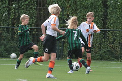 """HBC Voetbal • <a style=""""font-size:0.8em;"""" href=""""http://www.flickr.com/photos/151401055@N04/50339788268/"""" target=""""_blank"""">View on Flickr</a>"""