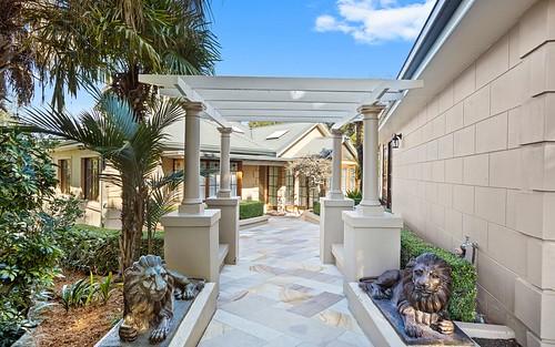 34 Bruce Av, Caringbah South NSW 2229