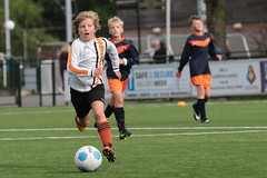 """HBC Voetbal • <a style=""""font-size:0.8em;"""" href=""""http://www.flickr.com/photos/151401055@N04/50339798188/"""" target=""""_blank"""">View on Flickr</a>"""