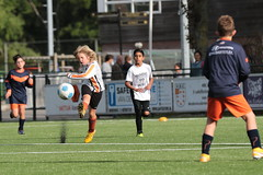 """HBC Voetbal • <a style=""""font-size:0.8em;"""" href=""""http://www.flickr.com/photos/151401055@N04/50339798383/"""" target=""""_blank"""">View on Flickr</a>"""