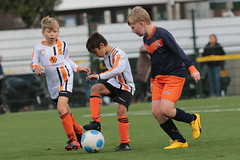 """HBC Voetbal • <a style=""""font-size:0.8em;"""" href=""""http://www.flickr.com/photos/151401055@N04/50339798923/"""" target=""""_blank"""">View on Flickr</a>"""