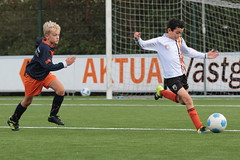 """HBC Voetbal • <a style=""""font-size:0.8em;"""" href=""""http://www.flickr.com/photos/151401055@N04/50339799188/"""" target=""""_blank"""">View on Flickr</a>"""